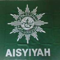 Bendera Aisyiyah