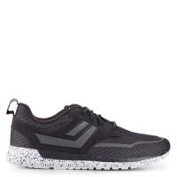 Original Sepatu League Vault Zero Kb Nine iron