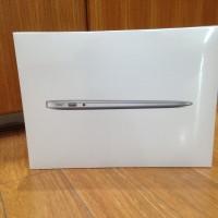 MMGF2 MacBook Air 13-inch