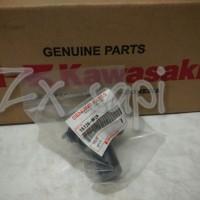 harga karet vacum skep (valve) karburator kawasaki zx 130 Tokopedia.com