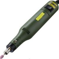 Grinda Bor Listrik Mini Grinder Sets Pen Electric Mill 20000RPM