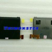 Lcd Blackberry Onyx 9700 / 9780 ORIGINAL 100%