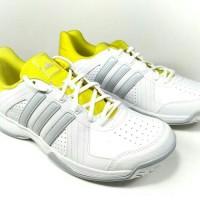 harga Asli size 43 1/3 Sepatu tenis ADIDAS RESPONSE APPROACH original 100% Tokopedia.com