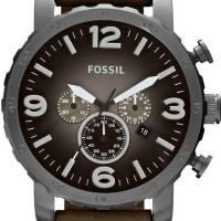 Jam tangan pria FOSSIL JR1424 original