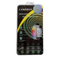 Cameron Tempered Glass Samsung Galaxy On 7 Pro - Clear