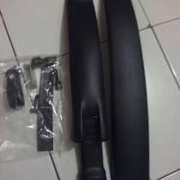 harga Spakbor sepeda gunung/mtb taiwan Tokopedia.com