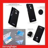 Asus Zenfone 3 Max 5.2 Nillkin Hard Case Casing Cover