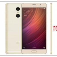 harga Xiaomi Redmi Pro Gold High Edition Ram 3 internal 64 Gb - Garansi 1 th Tokopedia.com