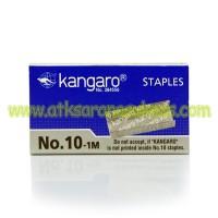 Staples No.10-1M Kangaro
