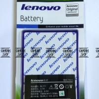 Baterai Lenovo BL171 A319 Original OEM | Batre, Batrai, Battery BL 171