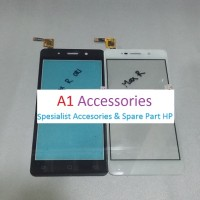 Touchscreen Andromax R i46d1g