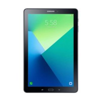 Samsung Galaxy Tab A 10.1 (2016) 3/16GB