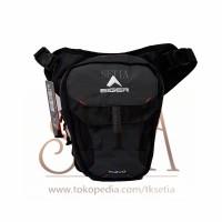 Tas Eiger Selempang/Travel Pouch/Sling Bag Eiger 7381