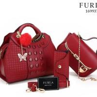 Tas Wanita Tas FURLA Luxury Culture 169937