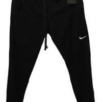 Jual Celana Training Nike / Jogger Pants Nike Murah