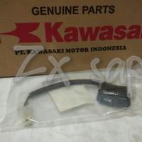 harga Switch Horn / Saklar Klakson Kawasaki Zx 130 Tokopedia.com