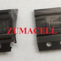 ic power sony  Xperia z1/c6902/pm8841 ori