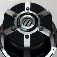 harga Speaker 10 Inch Subwoofer Ads 600 Watt ( Original Asli ) Tokopedia.com