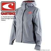 Jacket The North Face Stinson Rain Jacket