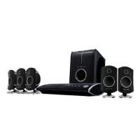 harga POLYTRON PHT 500SR HOME THEATER SISTEM speaker 5.1 Tokopedia.com
