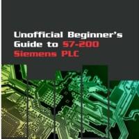 Unofficial Beginner's Guide to S7-200 Siemens PLC/Handy Wicaksono