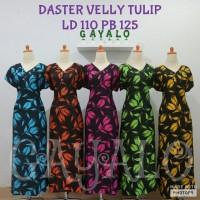 DASTER PEKALONGAN / DASTER VELLY TULIP / DASTER HAMIL / DASTER BUSUI / DRESS