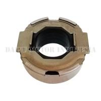 harga Bearing Clutch/laher  Kopling- 23265-60k00 For Suzuki Apv, Apv Arena, Tokopedia.com