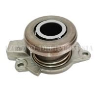 BEARING CLUTCH/LAHER KOPLING -- 23820-79J00 For Suzuki SX4/Ertiga/R3