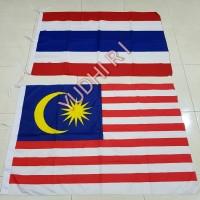 harga Bendera Negara/Bendera asean Tokopedia.com