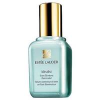 Estee Lauder Idealist Even Skintone Illuminator 50ml