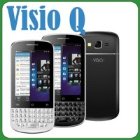 harga Visio Q Tokopedia.com