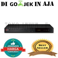LG Dvd Player Karoke DP547 HARGA TERBAIK