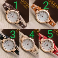 harga Fossil Best Seller Jam Tangan Trendy Fashion Wanita Like Original !! Tokopedia.com