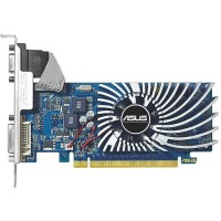VGA ASUS NVIDIA GFORCE GTX 750TI OC ( Dual Fan ) 2GB