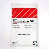 FOSROC Conbextra GP   Cementitious Non Shrink Grout