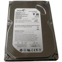 "Harddisk Internal Pc 3.5"" 160Gb Sata Garansi 1 Th (hdd 160 Gb Seagate)"