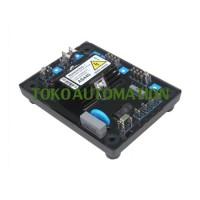 AVR Stamford AS440 Automatic Voltage Regulators PB56
