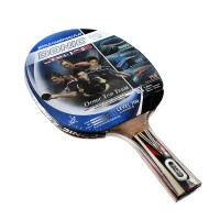 harga Bad Bat Bet Ping Pong Pingpong Tenis Meja Table Donic Top Team 700 Tokopedia.com