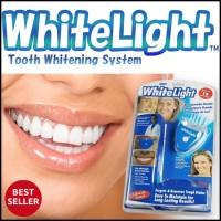 harga WhiteLight Pemutih Gigi (White Light) Tokopedia.com