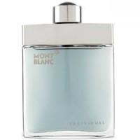 Parfum ORIGINAL Reject - Montblanc Individuel for Men 75ml