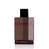 PARFUM ORIGINAL Reject - Burberry London Men 100ml