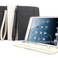 iPad Mini 1/2/3 APC Book Cover hard casing