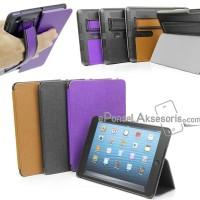 iPad Mini 1/2/3 Premium Protective Cover Hard Case