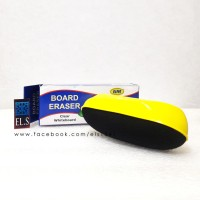 Whiteboard Eraser / Penghapus Papan Tulis Whiteboard
