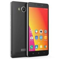 LENOVO A7700 4G 2/16GB GARANSI RESMI 1 TAHUN