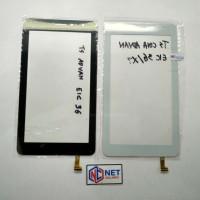 TOUCHSCREEN TS ADVAN E1C 3G / X7 PLUS / X7+