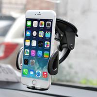 Jual Baru~ Avantree Universal Car Phone Holder | ORIGINAL 100% | Car Holder Murah
