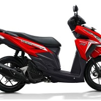 Busi Honda New Vario 125/150 ESP - NGK GPower Murah