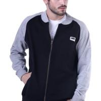 Grosir jaket murah jaket gaya laki-laki Original HRC Distro Bandung
