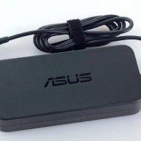 Charger Adaptor ASUS ROG G750JW-DB71 Original 180Watt